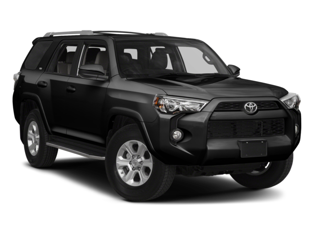 new 2017 toyota 4runner sr5 premium 4d sport utility in east rochester h106bo23 o hoselton toyota. Black Bedroom Furniture Sets. Home Design Ideas